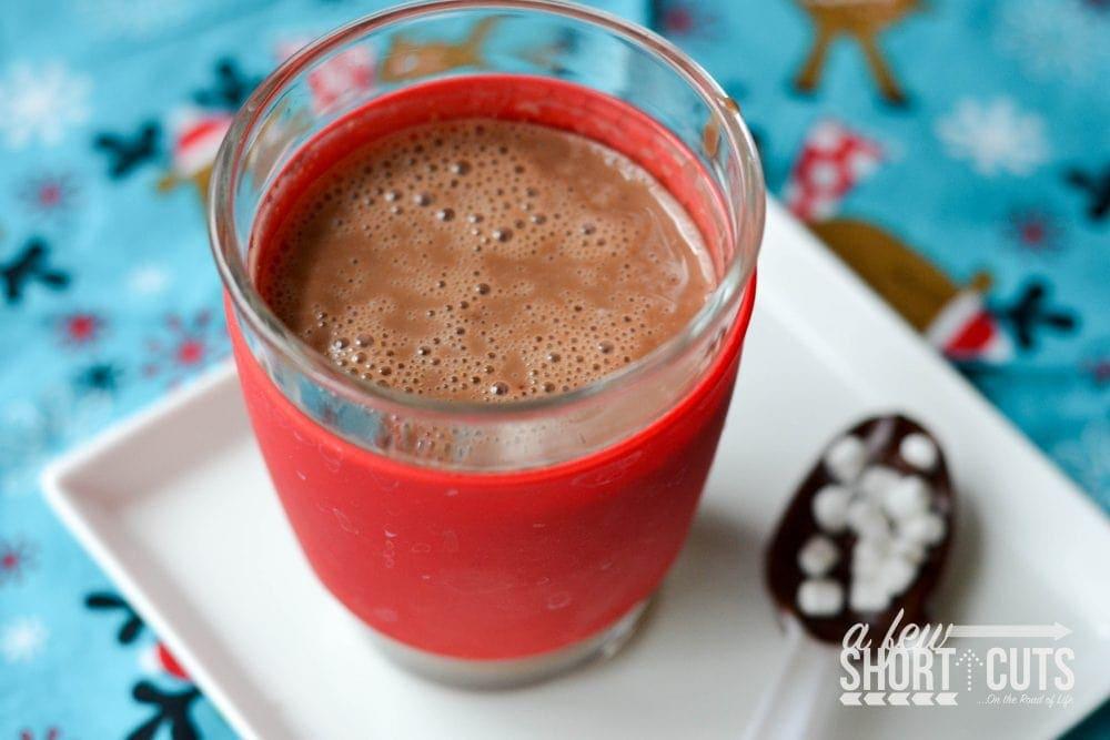 International Delight Hot Cocoa-1-6
