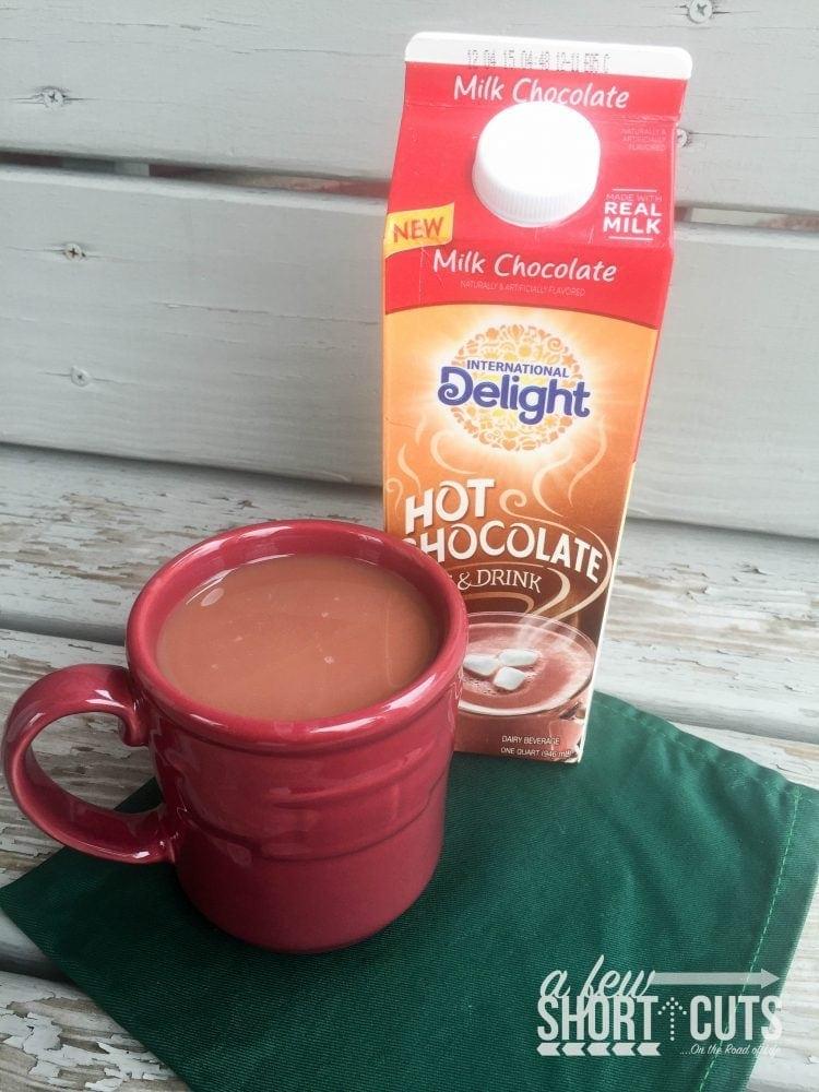 International Delight Hot Cocoa-1-9