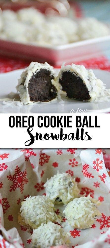 Oreo-Cookie-Snowballs