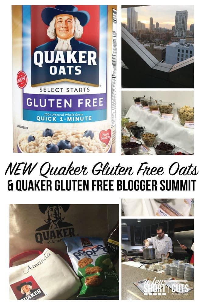 Quaker-Gluten-Free-Final-Header