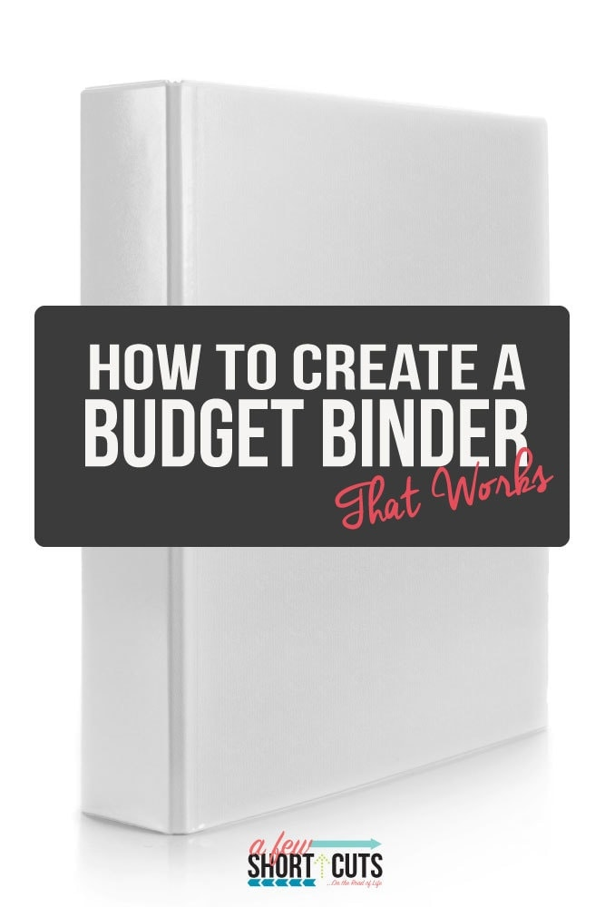 HOw-to-create-a-budget-binder-that-works