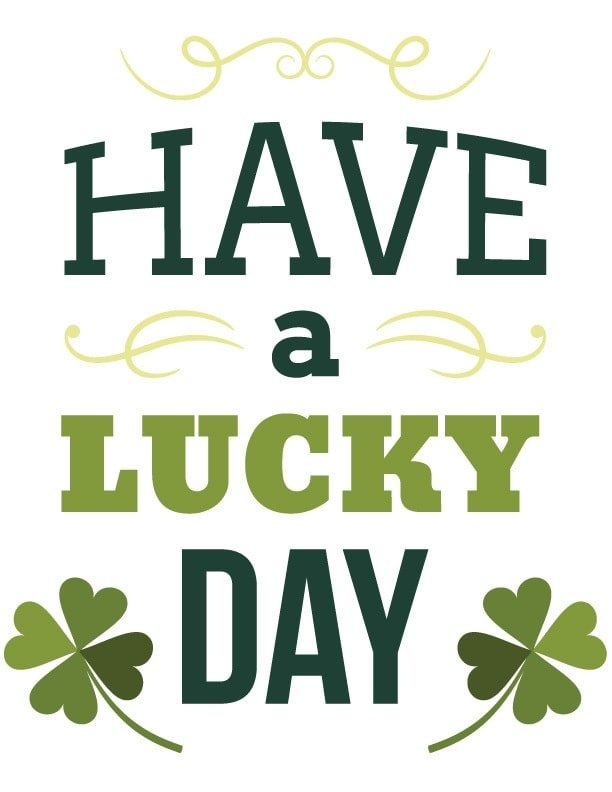 Have-a-Lucky-Day-Wall-Art-Printable