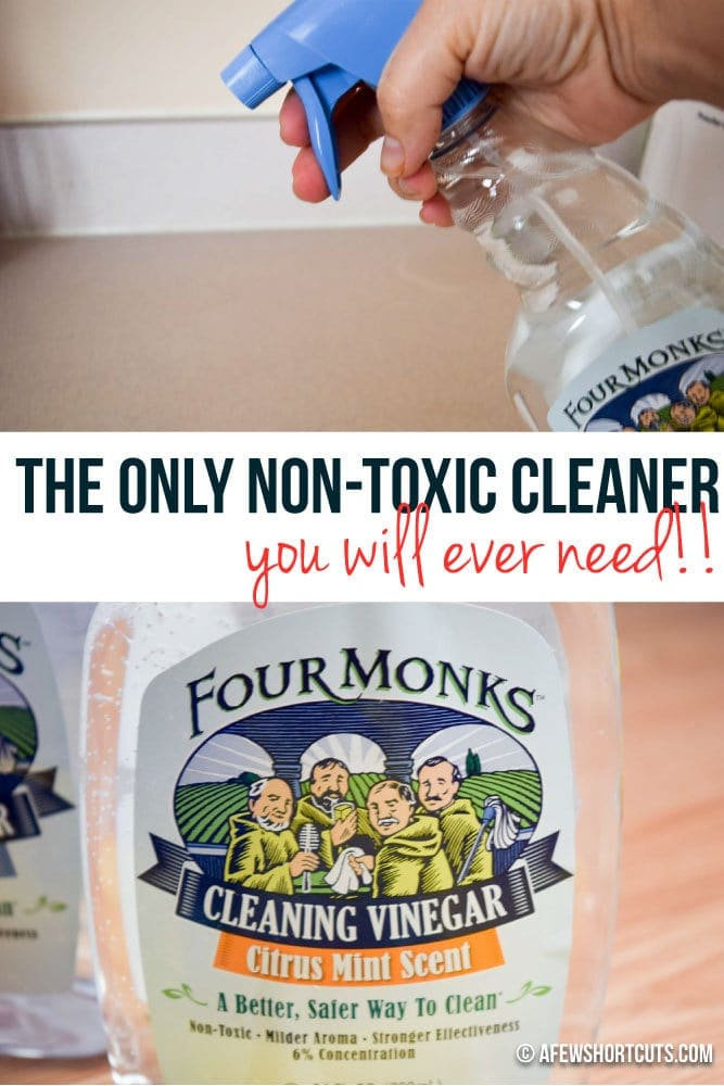 The-Only-Non-Toxic-Cleaner-you-will-ever-need