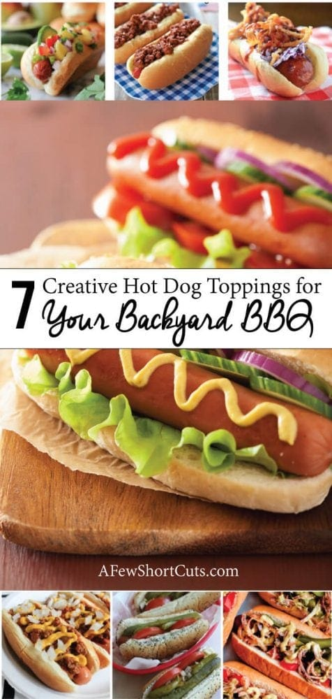 7-Creative-Hot-Dog-Topping-for-Your-Backyard-BBQ