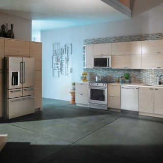 A Simple Update that Can Change the Look of Your Kitchen