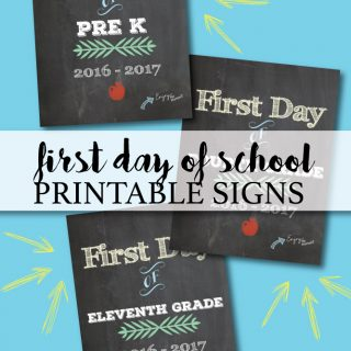 first-day-of-school-printable-signs