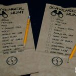 printable scavenger hunt-1