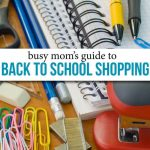 Busy-mom's-guide-to-back-to-school-shopping