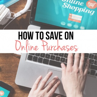 How-to-save-on-online-purchases