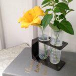 test tube vase-4
