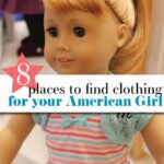 8-places-to-find-clothing-for-your-american-girl