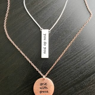 The Perfect Gift – Tribe Necklaces only $11.99 Shipped