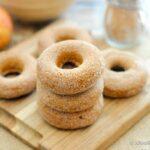 apple-spice-doughnuts-1