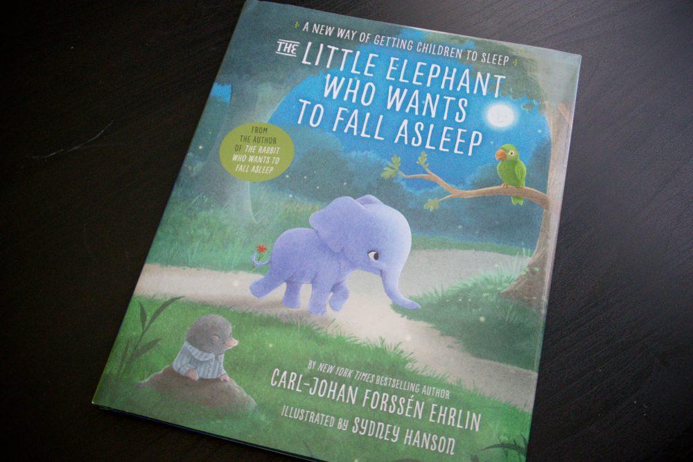 little-elephant-1