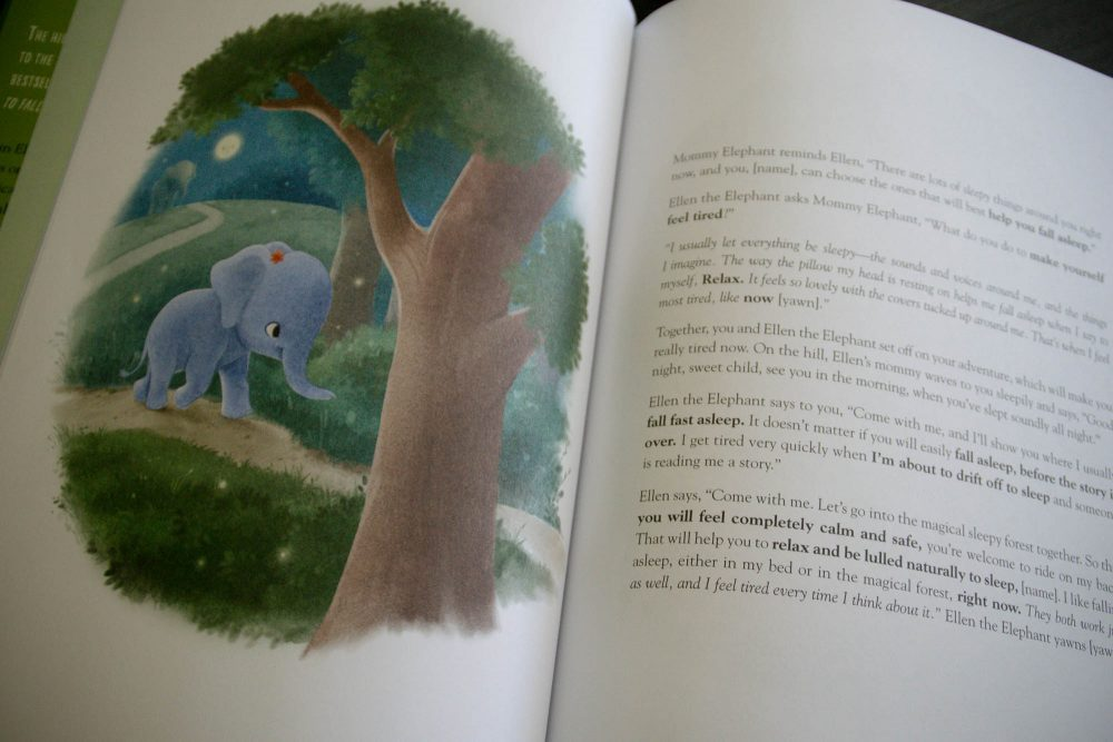 little-elephant-2