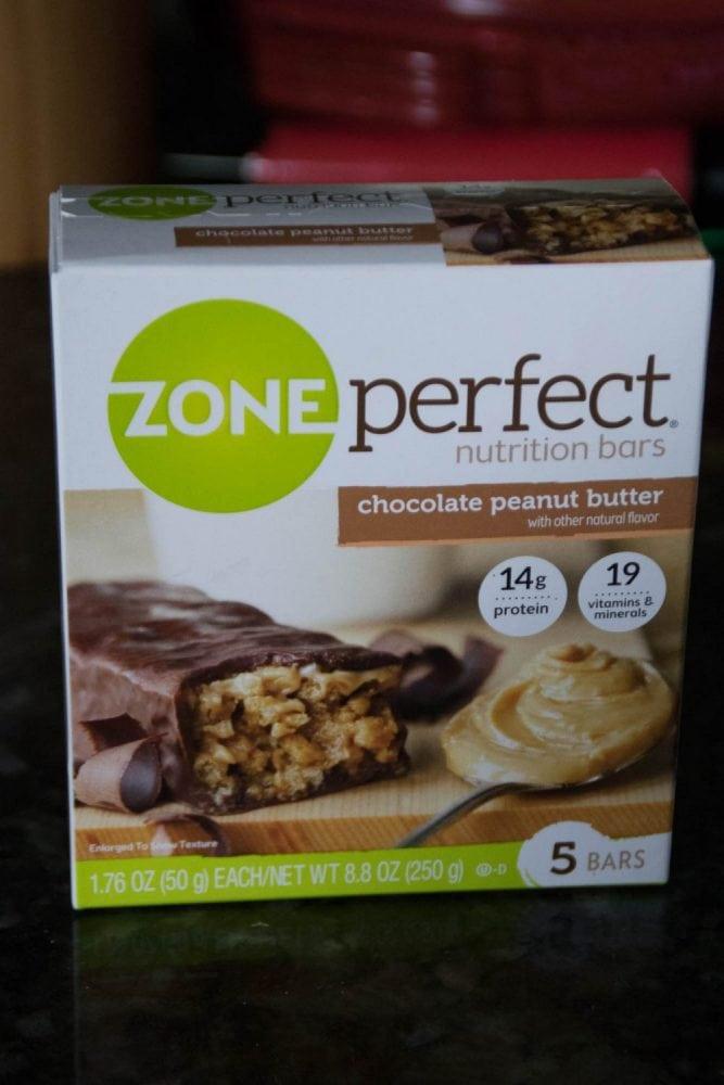 zone-1-3