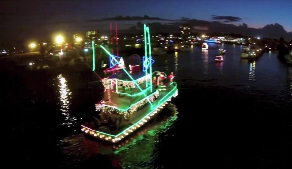 hryc-boat-parade