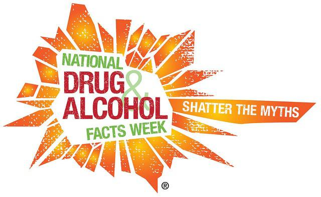Truth About Drugs & Alcohol
