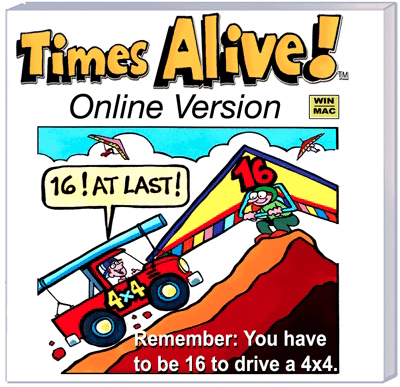 Looking for the best way to learn multiplication? Check out this Times Tables the Fun Way Review of Times Alive and how it helped our family!