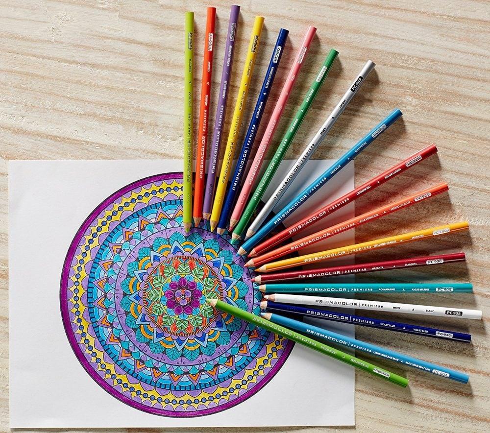 Need some ideas? What to buy for Crafty Moms this Mothers day! If your Mom loves to create fun projects, this list is for her!