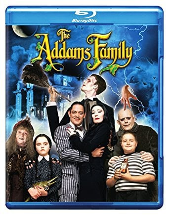 13 Halloween Movies Every Family Should Own - A Few Shortcuts