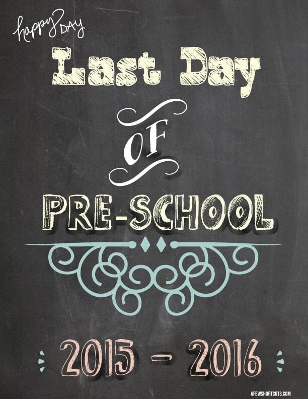 Last-day-of-preschool